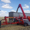 AKRON GRAIN BAG OUTLOADERS (NEW)... BUY or HIRE NOW