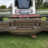 2014  Bradco Ground Shark Mower to suit Skid Steer