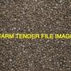 Bulk ZincStar Fertiliser For Sale - 1PC Zn - Pup by End April