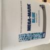 Megamark Foam Marker 20lt