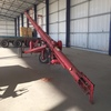 58 Ft 10 Inch Vennings auger for sale