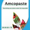 FERTILISER AMCO PASTE 20.20.20 & TE - PLENTY OF STOCK AVAILABLE