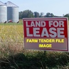 Wanted - Land to lease - Gippsland