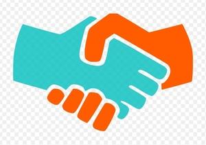 Farmers Edge™ and Nufarm announce a strategic alliance