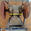 WANTED Shearing Grinder with Press