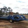 2014 Empire Welding Land Roller 4245