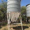 Nelson 10T (approx.) Soaker Silo