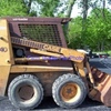 Wanted Case 1840 Bobcat
