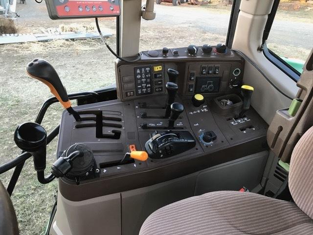Geliebte 2003 John Deere 6920 Premium Tractor | Machinery & Equipment - @MX_83
