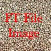 1% ZINC COMPOUND FERTILISER FOR SALE - MELB - GEEL - ADEL