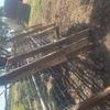 Under Auction - Sheep Yard Panels - 2% + GST Buyers Premium On All Lots