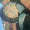 Under Auction - Polymaster Trough - 2% + GST Buyers Premium On All Lots