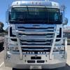 2013 Freightliner Argosy Tipper