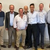 Beef industry builds on Sheep CRC Supply Chain Group legacy