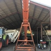 Sherwell Auger  46 X 9