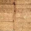 Vetch Hay 8x4x3 625 KG Approx Bales