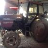 Case International 1494 Tractor.