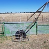 20 Panel Portable Sheep Yards For Sale