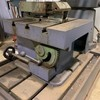 Used Acraturn Radial Drill
