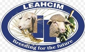 Leahcim Polls average $2256