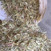 Oaten Hay 8x4x3 - 1,000 x 550 KG  Approx Bales Delivered Price To Morwell Area