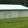 Concrete Ag-Crete 2m L-Block Retaining Walls for Bunkers, Shed Walls, Loading Ramps - Ag-Crete