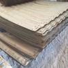 GSI Flat Bottom 557/mt Grain Silo in Kit Form