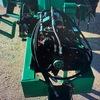 Under Auction  - GOLDACRES 5030, 2005