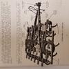 McCormick INTERNATIONAL 2-11 Scarifier for sale