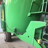 Lockwood mixer wagon For Sale 12.5c/m As New! - 2% + GST Buyers Premium On All Lots