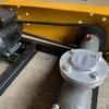 Cougar Monopower Pump / Motor Package