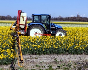 3PL  20-30Mtr Boom Sprayer Wanted