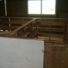 2 Stand Shearing or Wool Shed For Sale