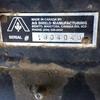 ag shield recon 300 super conditioner