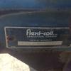 Flexicoil 1720 Air Cart & 820 15.25m bar