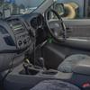 2008 Toyota Hilux 4x4 Diesel Ute