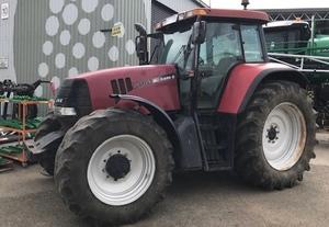 **Price Drop**Case IH CVX 1155 Tractor