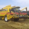 New Holland TX66 Or TX68+ Wanted.