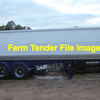 WANTED Tri-Axle Chassis Tipper