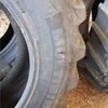 MICHELIN MULTIBIB 540/65R34 TYRES FOR SALE - Brand New!!