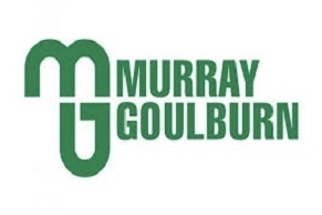 Murray Goulburn to pay the $650,000 penalty
