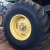 18.4R-26 Tractor tyre