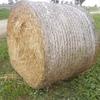 Pea/Oaten Rolls - 80 x 380 KG Approx Rolls