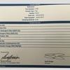 Vetch / Clover Hay  85/15% 8x4x3 - 160 x 500 KG Approx Bales