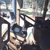 JOHN DEERE 7810 Tractor - Mechanically Strong.