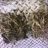 40mt Clover Hay