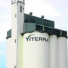 Viterra is on its annual recruitment drive for 1500 Harvest workers