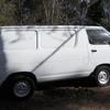 Toyota Town Ace Van - 1996 model