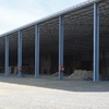 Hay Sheds For Sale Australian Made!