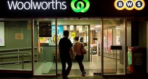 "Woolworths employing large scale IoT ""from Farm to fork"" project"